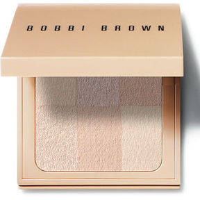 Bobbi Brown Nude Finish Illuminating Powder