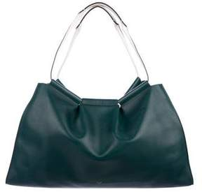 Celine 2017 Large Slouchy Tote