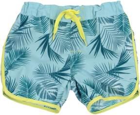Name It Swim trunks