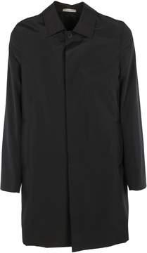 Bottega Veneta Classic Raincoat