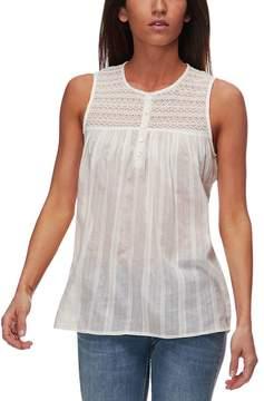 Carve Designs Allison Sleeveless Shirt - Women's