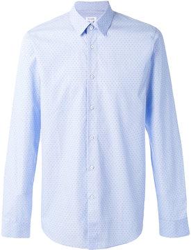 Jil Sander Baia shirt