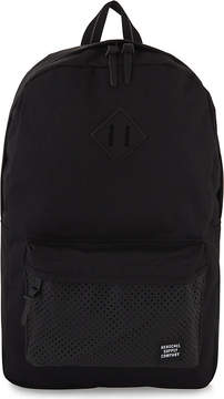 Herschel Aspect Heritage backpack
