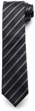 Marc Anthony Men's Striped Tie