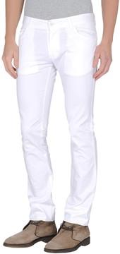 CNC Costume National Casual pants