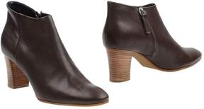 Vicini TAPEET Ankle boots