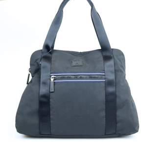 Tommy Hilfiger Training Yoga Tote Nylon