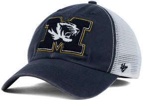 '47 Missouri Tigers Stretch-Fit Griffin Cap