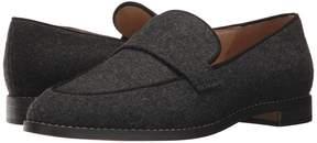 Franco Sarto Hudley Women's Shoes