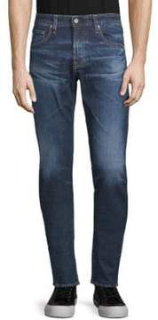 AG Adriano Goldschmied Casual Jeans