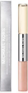 Michael Kors Eau de Parfum + Lip Gloss Duo Rollerball