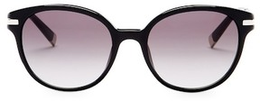 Escada Women's Round Sunglasses