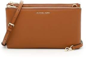 MICHAEL Michael Kors Adele Crossbody Bag - BASIC BASIC - STYLE
