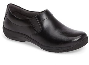 Dansko Women's Ellie Slip-On Sneaker