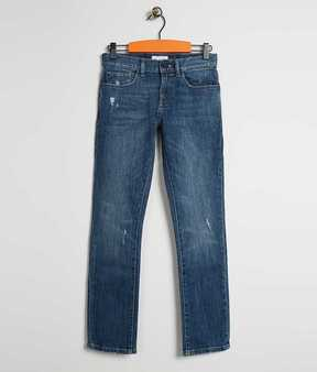 DL1961 Boys Brady Stretch Jean