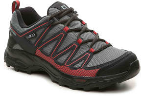 Salomon Women's Pathfinder Hiking Shoe