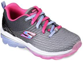 Skechers Skech Air Deluxe Girls' Shoes