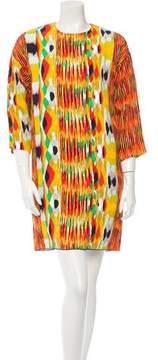 Celine Dress w/ Tags