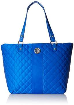 Tommy Hilfiger Tote Bag for Women Isla