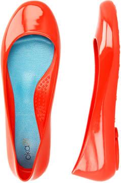 OKA b. Guava Taylor Ballet Flat - Women