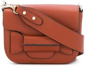 Tila March small shoulder bag