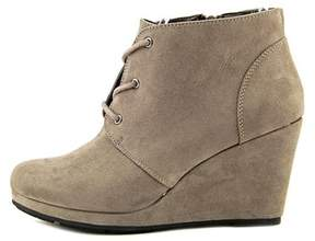 Style&Co. Style & Co. Womens Alaisi Closed Toe Ankle Fashion Boots.