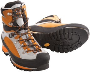 Scarpa Triolet Pro Gore-Tex® Hiking Boots - Waterproof, Suede (For Men)