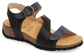 Think! Women's Mizzi Sandal