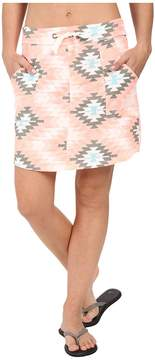 Carve Designs Newport Skirt Women's Skirt