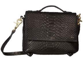 Foley + Corinna Gigi Flap Crossbody Hobo Handbags