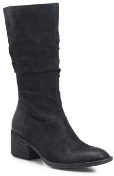 Børn Women's B?rn Peavy Slouch Boot