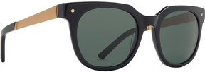Von Zipper VonZipper Jeeves Sunglasses