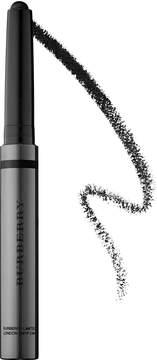 BURBERRY Eye Colour Contour Smoke & Sculpt Pen