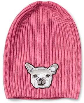 Gap Animal graphic beanie