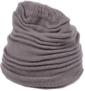 Fabiana Filippi Hats