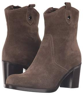 La Canadienne Phinn Women's Boots