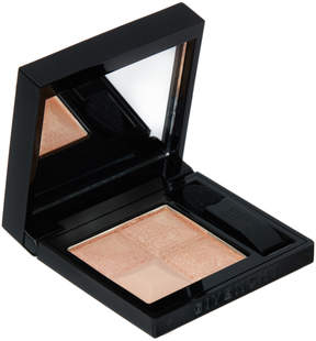 Nude 10 Le Prism Yeux Mono Eyeshadow