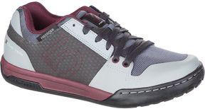 Five Ten Freerider Contact Shoe