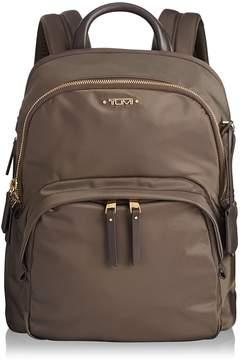 Tumi Voyageur - Dori Nylon Backpack