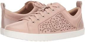 Earth Tangor Women's Shoes