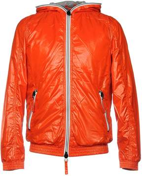 Duvetica Down jackets