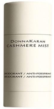 Donna Karan 'Cashmere Mist' Deodorant / Antiperspirant