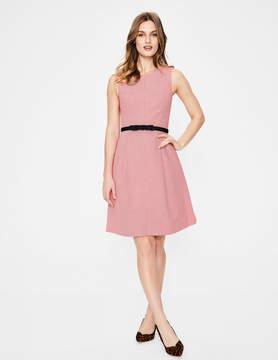 Boden Canonbury Shift Dress