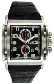 Equipe Spring Collection Q401 Men's Watch