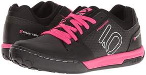 Five Ten Freerider Contact Women's Shoes