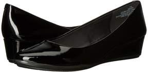 Easy Spirit Avery Women's Shoes
