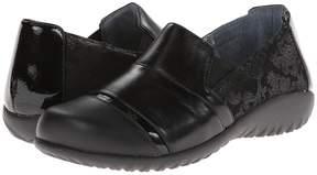 Naot Footwear Miro Women's Flat Shoes