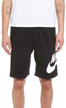 Men's Nike Sb Sunday Dri-Fit Shorts