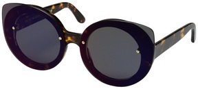 Super Rita Infrared Fashion Sunglasses