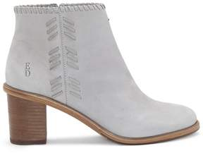 Sole Society Susumu Ankle Bootie